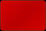Titanschrauben